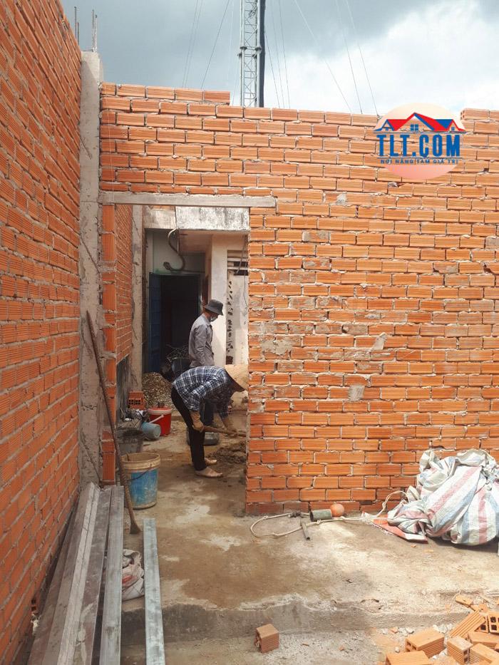 Sửa nhà giá rẻ tại tphcm UY TÍN- CHẤT LƯỢNG