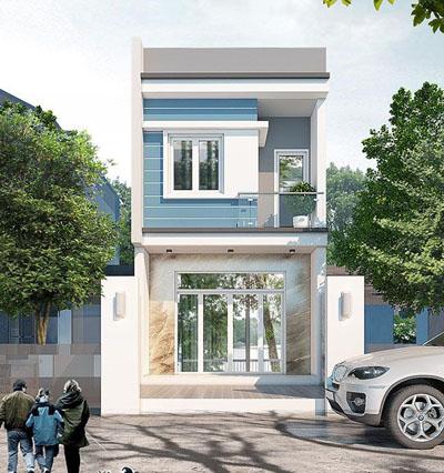 Công ty xây dựng uy tín tại Biên Hòa – Đồng Nai