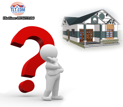 9 bước chuẩn bị gia chủ cần biết trước khi xây nhà