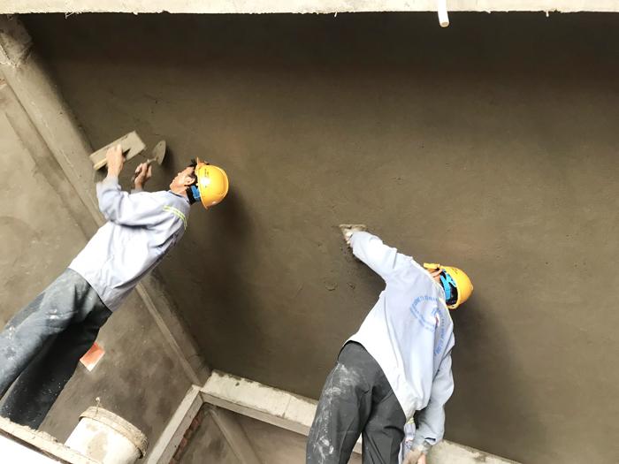 Chính sách bảo hành công trình tại công ty xây dựng TLT.COM