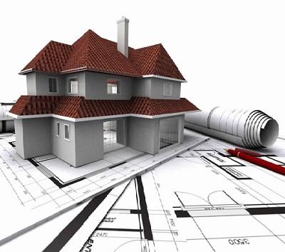 Khái niệm hoàn công nhà ở, thủ tục hoàn công nhà ở