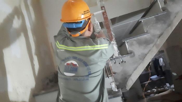 Dịch vụ sửa nhà tại Đồng Nai – xaydungtlt