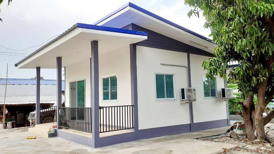 Ưu và nhược điểm của hình thức xây nhà trọn gói giá rẻ tại tphcm