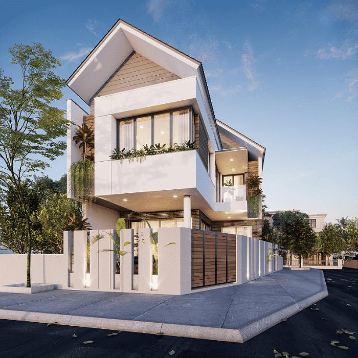 Phân biệt các loại nhà cấp 1 – 2 – 3 – 4 – nhà tạm – biệt thự trong xây dựng nhà cửa