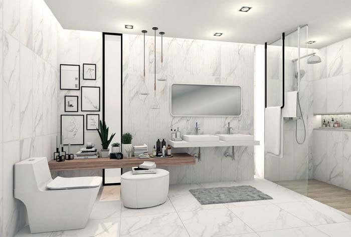 Chi phí sửa chữa nhà vệ sinh – nhà tắm 2021
