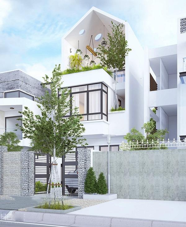 Top 10 sai lầm cần tránh khi xây dựng nhà mới