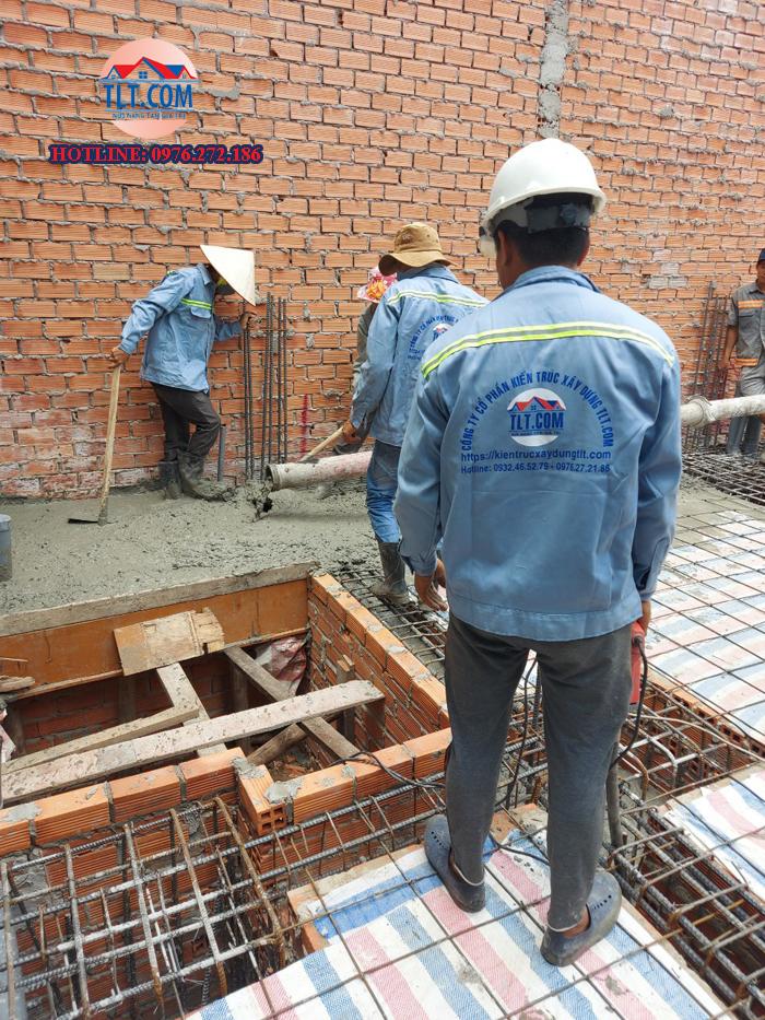 Vì sao nên lựa chọn nhà thầu xây dựng chuyên nghiệp cho các dự án xây dựng?