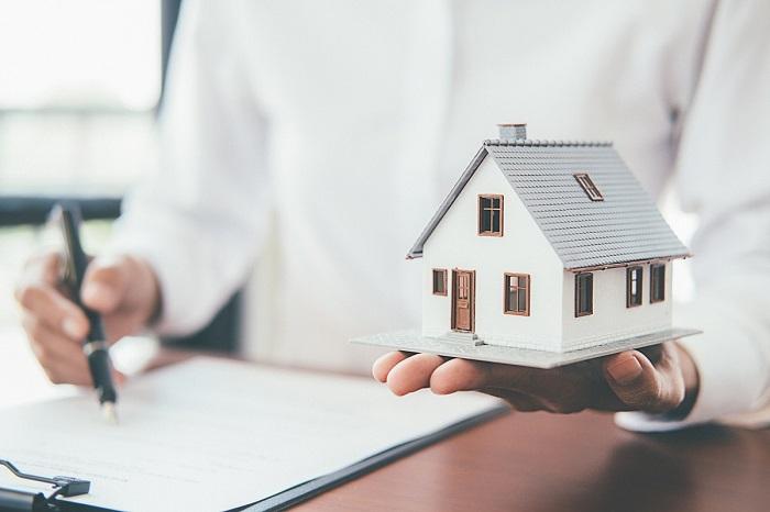 Những kiến thức phong thủy cần biết khi xây một ngôi nhà mới